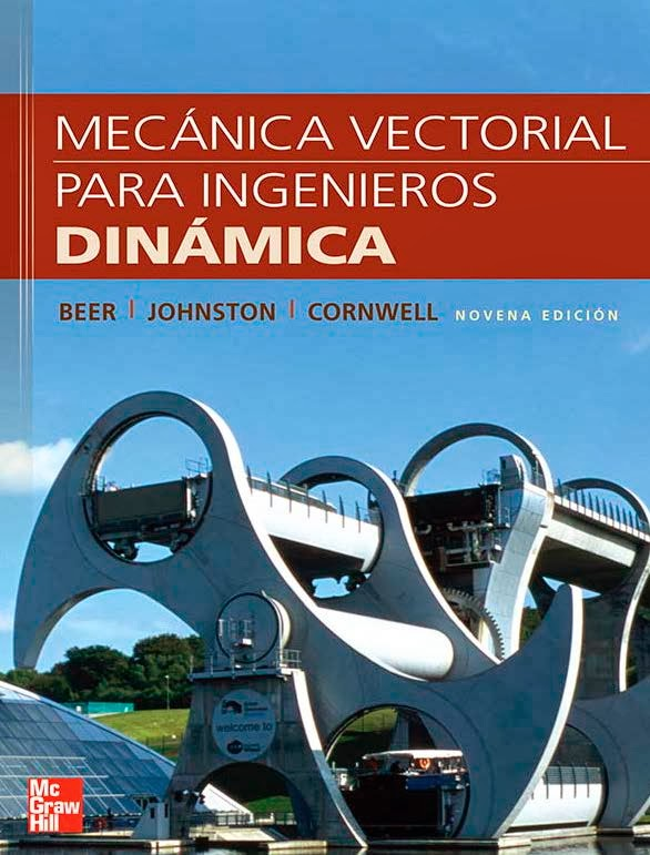 libro de estatica beer johnston 10 edicion pdf